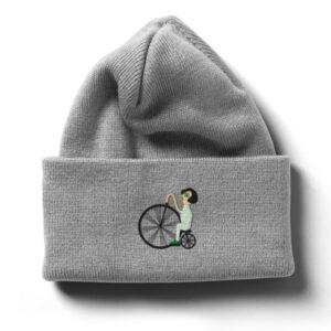 Ö-Chips Hat 1