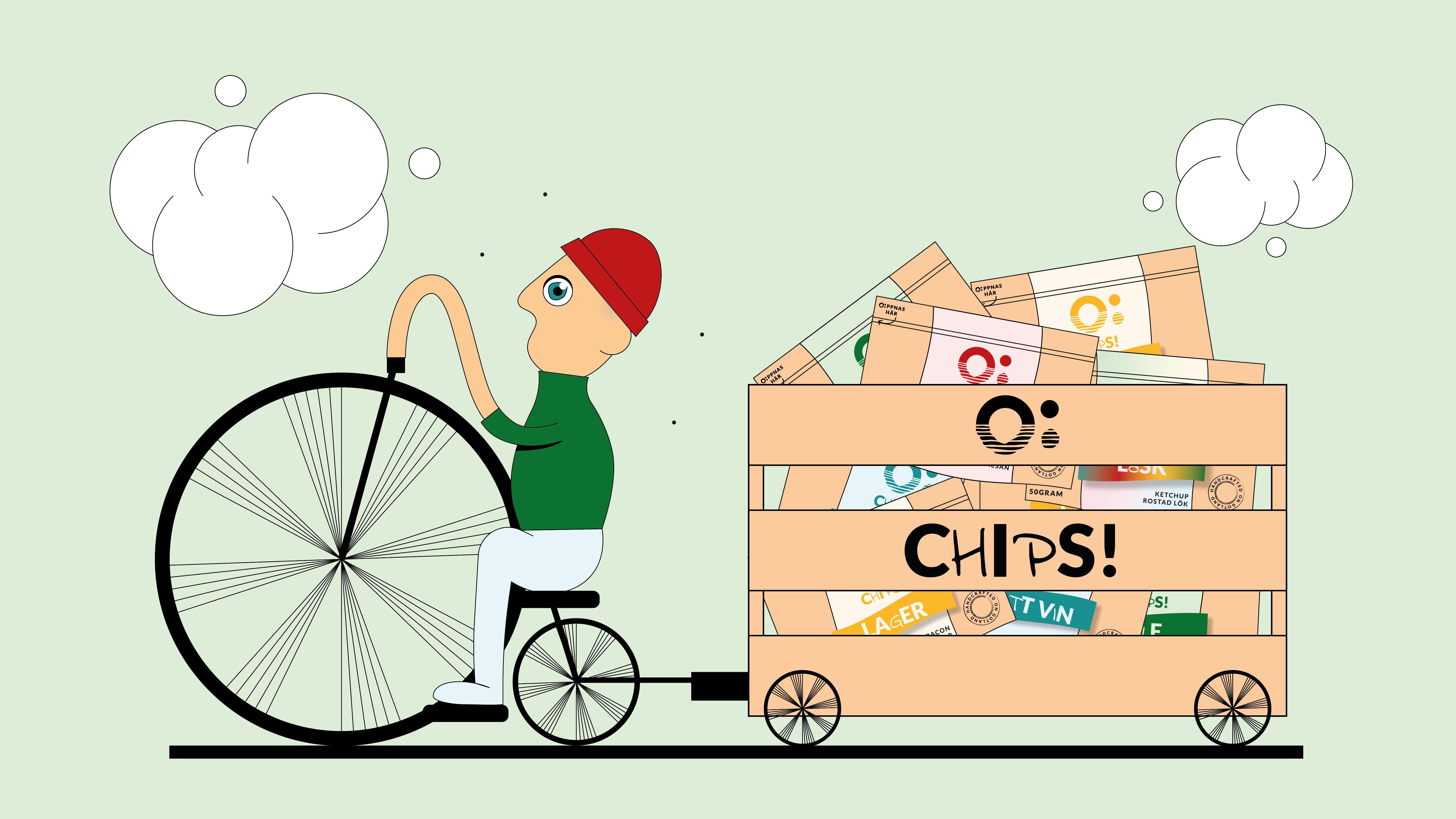 ochips-cycle@3x
