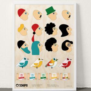Ö-Chips Poster 3