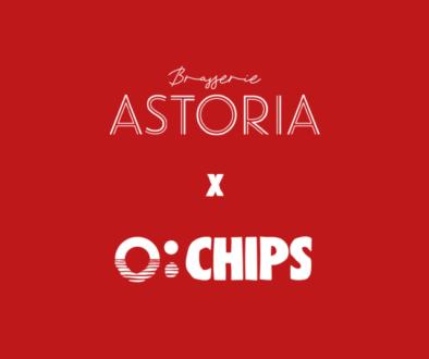 Astoria Ö-chips