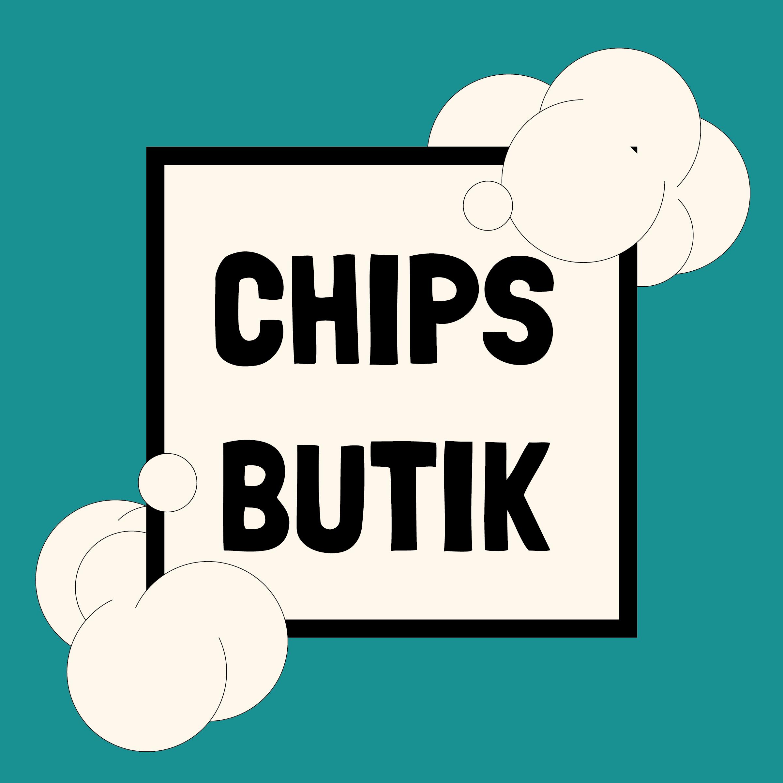 Ö-Chips